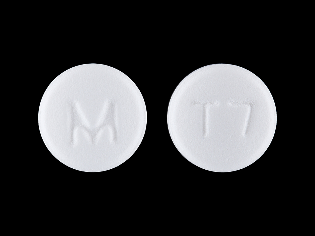 Tramadol - Physician Assistant Boards