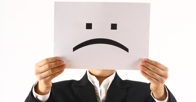 Why Are Clinicians Unhappy? - Physician Assistant Boards